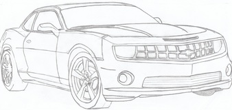 Watch likewise Boyama 3 additionally 322851867009304069 further Smart ForTwo Cabrio 2005 moreover Nissan Gt R Coloring Page Free Printable Coloring Pages. on nissan gtr picture